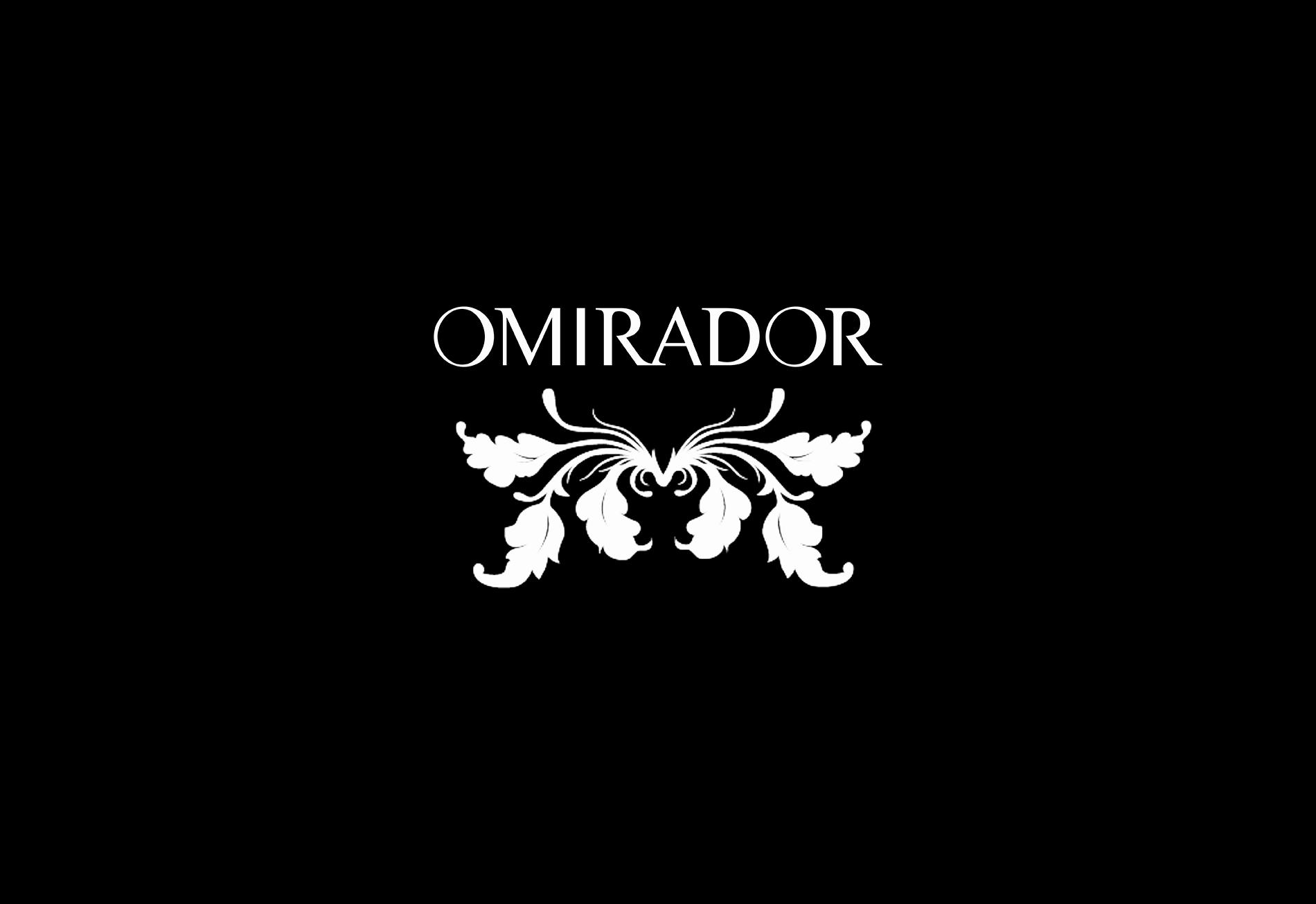 Casa Omirador