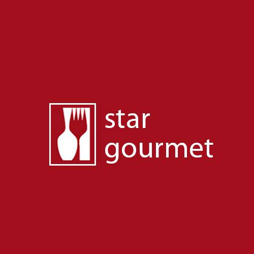 Star Gourmet