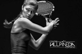 Esportiu Vallpineda