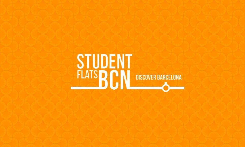 Student Flats