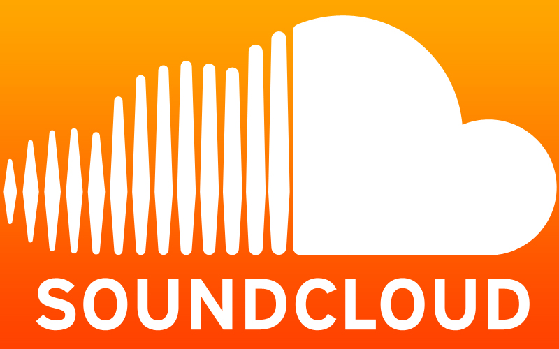 SoundCloud introducirá anuncios en breve