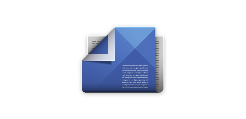 Google Play Kiosko, suscripciones a revistas, periódicos y blogs