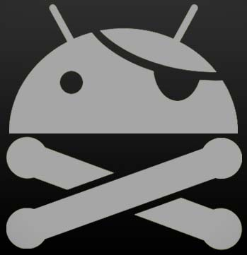 «Stagefright 2.0» El mayor fallo de seguridad de Android