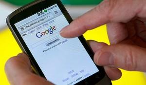 google_busquedas_moviles