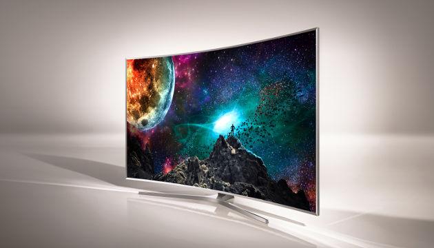 Los principales fabricantes como Samsung, Sony, LG, Panasonic, Sharp o Philips renuevan su catálogo de productos
