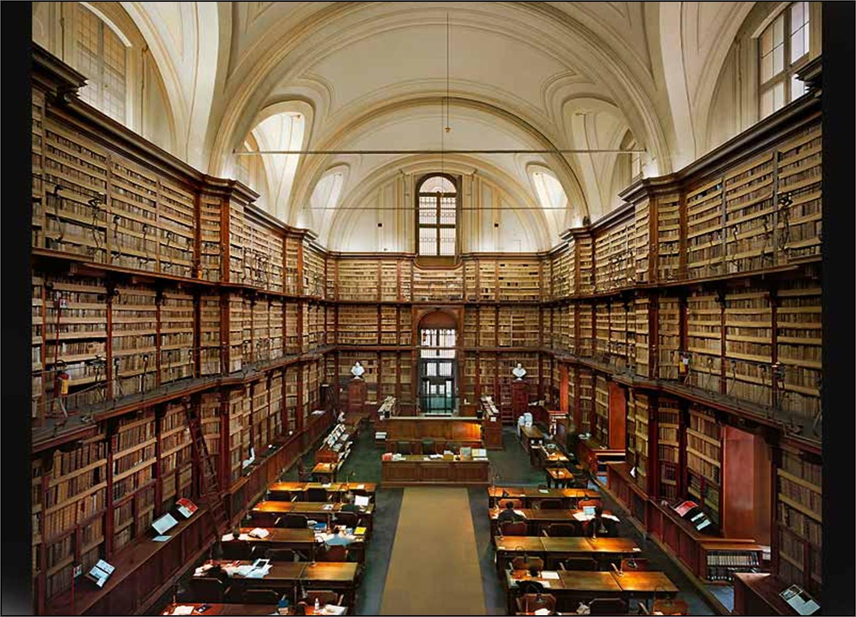 libros informaticos