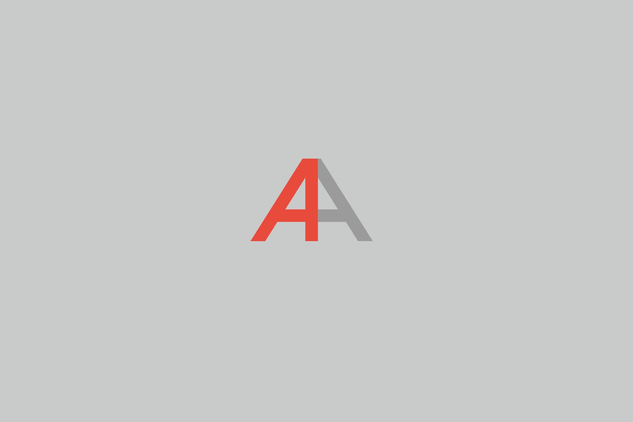 Asociación Profesional de Administradores de Fincas