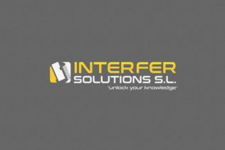 Interfer Solutions