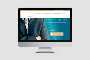 Sitges Lawyers