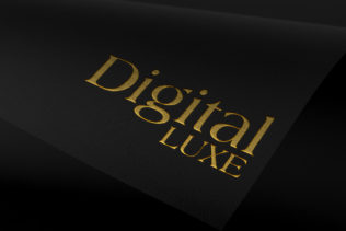 Digital Luxe
