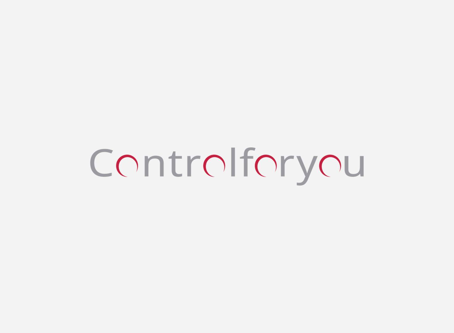 Controlforyou